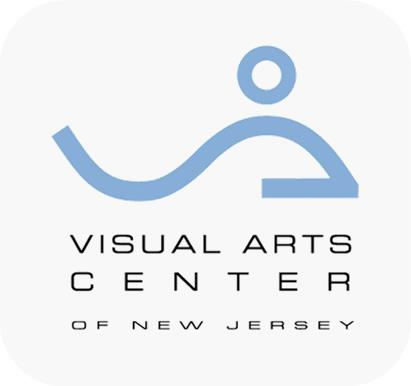 visual arts center of nj